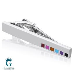 Spinka do krawata Top Design UE-46420