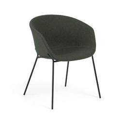 Fotel zardane