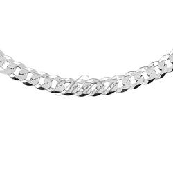 Pancerka diamentowana płaska pr. 925 ø 0180 - bez powłoki  7,5 mm