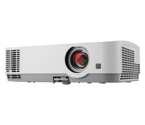 Projektor NEC ME301W - Szybka dostawa lub możliwość odbioru w 39 miastach