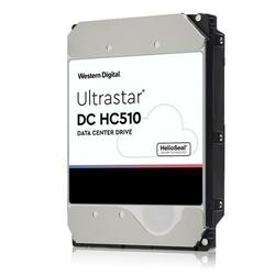 Western Digital Dysk twardy ULTRASTAR HE10 10 TB 3,5 SATA 512E SE