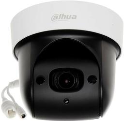 Kamera ip dahua sd29204t-gn - szybka dostawa lub możliwość odbioru w 39 miastach