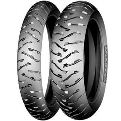 Michelin anakee 3 17060 r 17 72v tltt