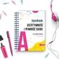 kursoksiążka asertywność i pewność siebie + audiobook gratis