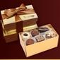 Czekoladki zestaw czekoladowy s
