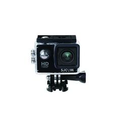 Kamera sportowa sjcam sj4000 fhd