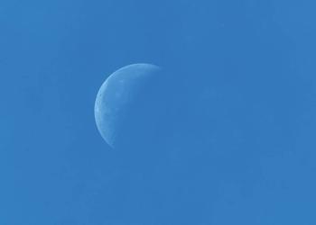 Tablica magnetyczna suchościeralna księżyc 232