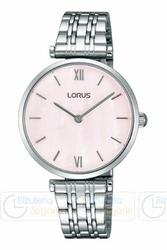 Zegarek Lorus RRW91EX-9