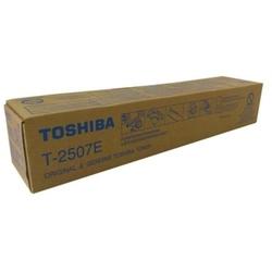 Toner oryginalny toshiba t-2507e 6ag00005086 czarny - darmowa dostawa w 24h