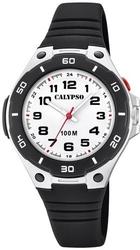 Calypso k5758-6