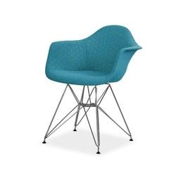 Nowoczesne krzesło esme 2