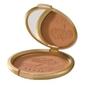 Nuxe puder éclat prodigieux wielofunkcyjny puder brązujący w kompakcie 25g