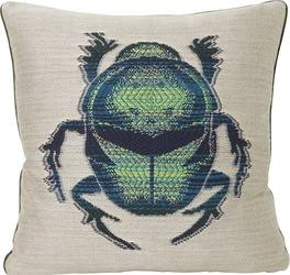 Poduszka Beetle