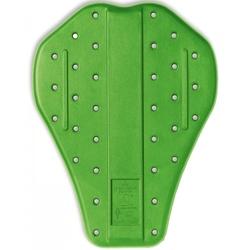 Protektor pleców held quattrotempi green