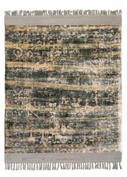 Dywan blush elmwood 200x300 handmade collection