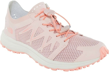 Buty damskie the north face litewave flow lace t92vv24gt