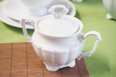 Chodzież maria teresa serwis herbaciany  3912 c000