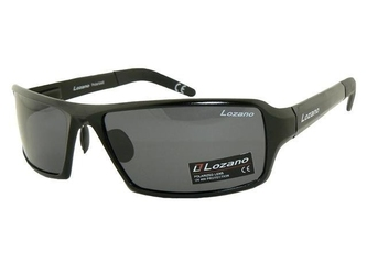 Okulary lozano lz-306