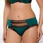 Figi ava 9955 caltha zielony