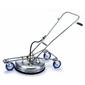 Kranzle round cleaner 520 mm 41107 i autoryzowany dealer i profesjonalny serwis i odbiór osobisty warszawa