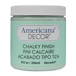 Americana Decor Chalky Finish 236 ml - refreshing - RFG