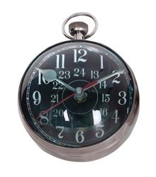 Authentic models zegar oko czasu, xxl sc065