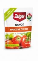 Nawóz do pomidorów – smaczne owoce – 150 g target