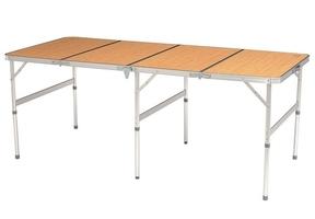 Składany stolik easy camp laval