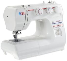 Maszyna do szycia w6 n1235