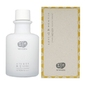 Whamisa lotion organic flowers lotion refresh 150ml