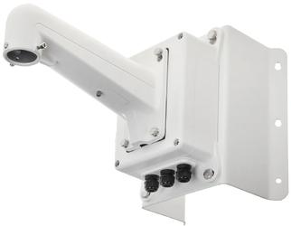 Uchwyt narożnikowy kamery ds-1602zj-box-corner hikvision