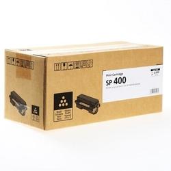 Toner oryginalny ricoh sp400le 408062 czarny - darmowa dostawa w 24h