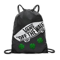Worek torba vans benched bag custom lucky - vn000suf158