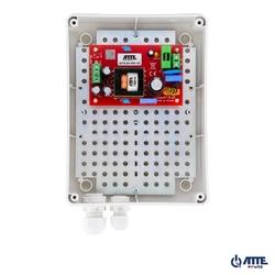 Zasilacz sieciowy smps 48v 2a 90w atte aps-90-480-m1 - szybka dostawa lub możliwość odbioru w 39 miastach