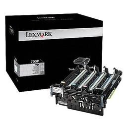 Bęben oryginalny lexmark 70c0p00 70c0p00, 70c0z50 - darmowa dostawa w 24h
