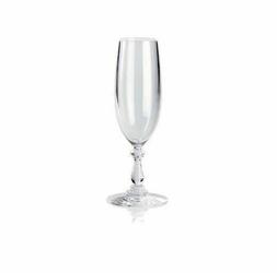Kieliszek do szampana Dressed