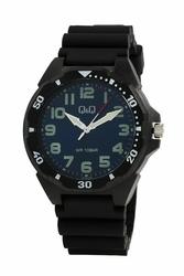 Zegarek QQ VS44-004