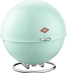 Pojemnik kuchenny superball miętowy
