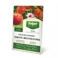 Lecitec – ekologiczny – na kędzierzawość liści brzoskwini – 25 ml target