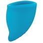 Kubeczek menstruacyjny - fun factory fun cup single rozmiar a , mniejszy 20ml
