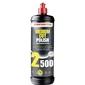 Menzerna 2500 medium cut polish średnio ścierna polerska 1l