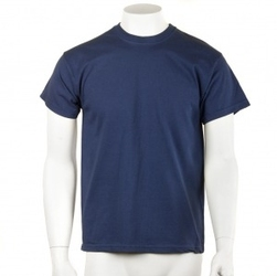 Koszulka fotl dziecięca valueweight