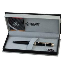 Długopis regal british museum re46d