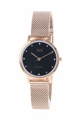 Zegarek QQ QA21-022 Średnica 30 mm