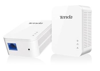 POWERLINE TENDA PH3 - Szybka dostawa lub możliwość odbioru w 39 miastach