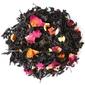 Herbata czarna o smaku bożonarodzeniowym 120g