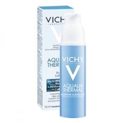 Vichy aqualia thermal balsam nawilżający pod oczy