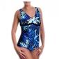 Beach-b 22368691 kostium kąpielowy