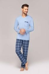 Regina 554  piżama męska