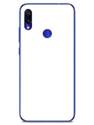 Zaprojektuj własne etui na telefon z nadrukiem xiaomi redmi note 7